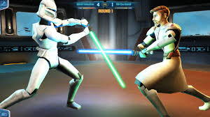 star wars clone wars adventures review