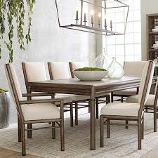 Dining Room Furniture Chairs Dining Room Furniture Sets Dining Room Furniture Bassett Furniture