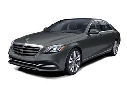 mercedes springfield mo 2018 mercedes s class for sale in springfield mo ja365826