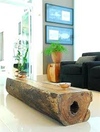 wood stump coffee table tree stump table making chairs out of tree stumps rinka info