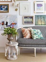 TheHomecom Home Fashion Trends Home Fashion News - Home fashion furniture