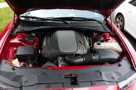 dodge charger hp 2014 what is this archive dodge charger forums