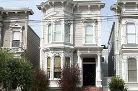 Buy Architectural Plans Full House U201d Creator Bought The U201cfull House U201d Home Curbed Sf