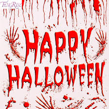 halloween theme decorations promotion shop for promotional