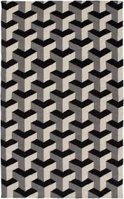 Rugs Home Decorators Collection 496 Best Area Rugs Pattern U0026 Texture Under Foot Images On