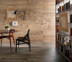 wood tile wall home u2013 tiles
