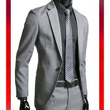 best 25 mens suits uk ideas on mens suits style