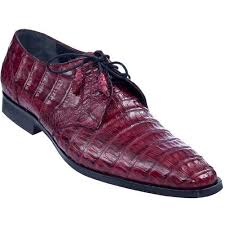 exotic dress shoes and exotic casual footwear for men handmade