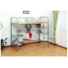 used bunk bed with desk used daycare cheap wood children car bunk bed wood bunk bed with