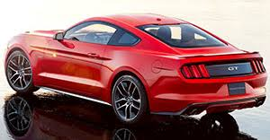 ford mustang dubai ford mustang 2017 prices in uae specs reviews for dubai abu