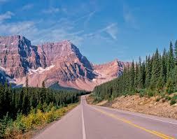 Forrest Fenn Treasure Map 5 Million Rocky Mountain Treasure Still Waiting To Be Found