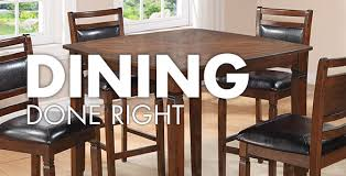 Kitchen Islands Big Lots Amusing Big Lots Kitchen Furniture Table Islands Chairs At My