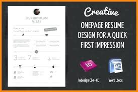 free creative resume templates word free creative word resume templates medicina bg info