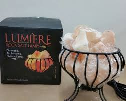 himalayan salt l recall thousands of himalayan rock salt ls are being recalled for safety