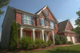 Townhomes For Rent In Atlanta Ga By Owner Rental Homes In Atlanta Ga By Owner Homes Photo Gallery