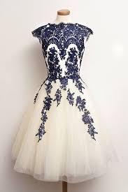 best 25 modest homecoming dresses ideas on pinterest modest