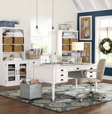 trendy cute bedroom organization ideas contemporary home office