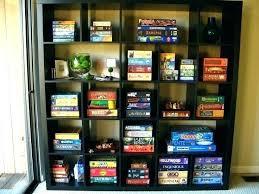 board game storage cabinet board games storage cabinet storage cabinet for board games board