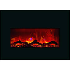 led electric fireplace u2013 amatapictures com