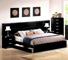 Japanese Bedding Sets Japanese Bedding Sets Bedroom Sets Anese Platform Zen Decorating