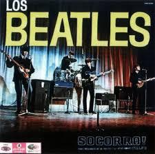 beatles discography ecuador the beatles bible