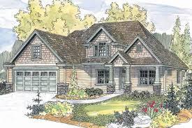 craftsman house plans wilsonville 30 517 associated designs