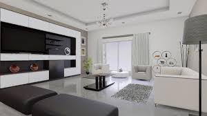 homeplay architectural virtual home designer software