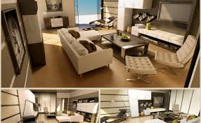 living room amazing elegant minimalist living room furniture