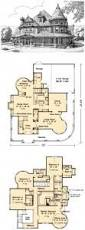 house plan best 25 victorian farmhouse ideas on pinterest