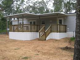 covered porch plans clean mobile home steps and decks exterior area summer