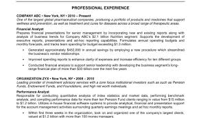 Formidable Top Resume Writers Tags Good Font For Resume Engineering Resume Cover Letter
