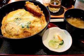 cuisine japonais la cuisine japonaise japon 2015