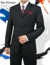 light gray suits for sale 3 button suits style suitusa