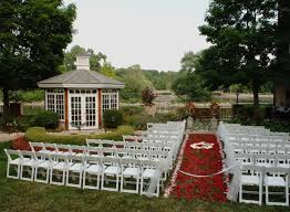 wedding venues in illinois outdoor wedding venues illinois lovely great free outdoor wedding