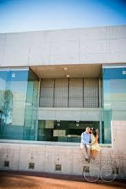Videographer San Diego San Diego Wedding Photographer And Videographer Sutography