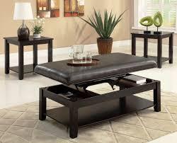 black lift top coffee table creative of modern lift top coffee table modern white lift top