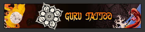 san diego tattoo artist directory sd too com guru tattoo