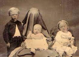 Vintage Creepy Halloween Photos Motherless By Choice U2013 The Archipelago U2013 Medium