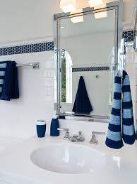 Boys Bathroom Ideas by 31 Best Bathroom Ideas Images On Pinterest Bathroom Ideas Boy