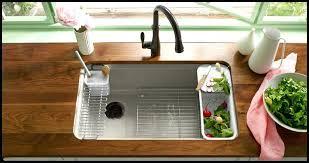 sink racks kitchen accessories kohler sink racks discontinued sink racks sink rack discontinued by