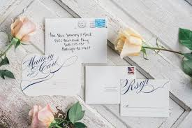 wedding ceremony phlet wedding invitations greensboro nc gallery wedding and party