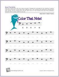 35 best piano teaching stuff images on pinterest music music