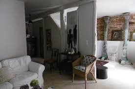 chambre d hote albi chambre d hôtes comfort and fab views chambre d hôtes albi