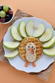 54 best thanksgiving images on