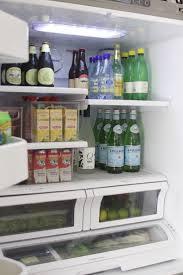 kitchen organization ideas pinterest 160 best our products images on pinterest fridge coasters