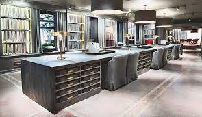 designer journal jennifer butler interior design