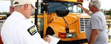 5 hr class in the bronx bronx driving school driving school drivers ed