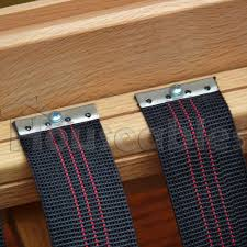 Patio Chair Webbing Material Lawn Chair Repair Straps Home Chair Decoration