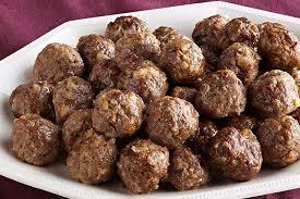 assisted living menu ideas easy meatballs recipe kraft recipes