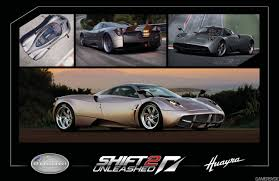 readers rides archives speedhunters need for speed shift 2 preview and box art undelayed march 25